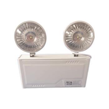 Đèn Khẩn Cấp L260*W260*H65 SNC3021