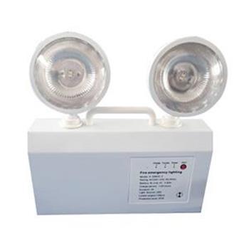Đèn Khẩn Cấp L250*W260*H65 SNC3022