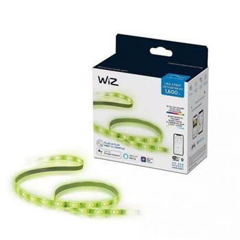 Đèn led dây WiZ led strip 2m Starter kit