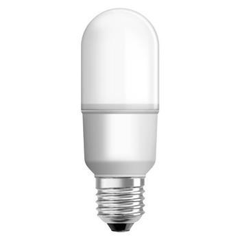 Đèn Led Bulb OSRAM Eco Stick 11W LED STICK 11W