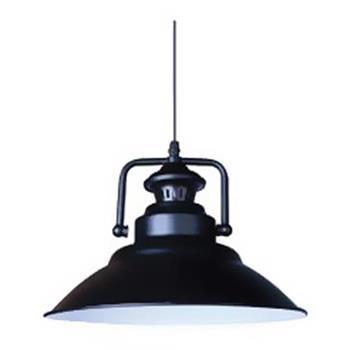 Đèn thả trang trí Verona cho Quán T-116, Ø300 x H250 T-116