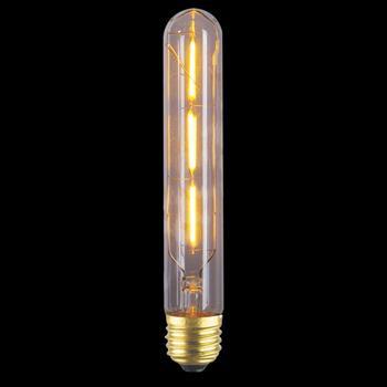 Bóng LED Edison T30 - 3W - 18cm T30 - 3W - 18cm
