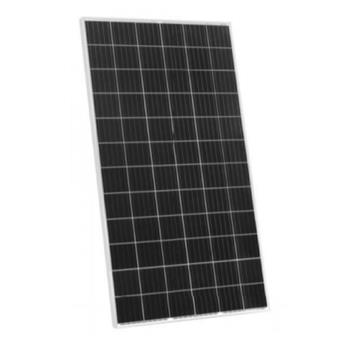 Tấm Pin năng lượng mặt trời JKM445M-78H-V