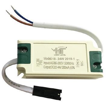 Tăng Phô LED HT 3 chế độ TP-HT