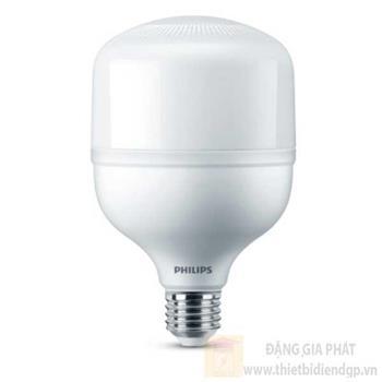 Bóng LED bulb trụ Hi-lumen G3 TForce Core HB E27
