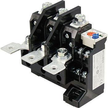 Rơ le nhiệt TH-N...KP dùng cho S(D)-N125, S(D)-N150 TH-N120KP 42A