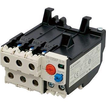 Rơ le nhiệt TH-T50KP 30-40A dùng cho S(D)-T50 TH-T50KP 35A