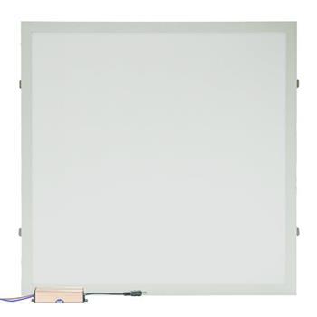 Đèn Led Panel tấm mỏng TLC 42W 60x60cm TLC-PTT-60x60