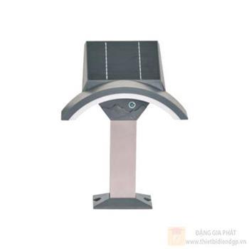 Đèn vách năng lượng mặt trời TNL008