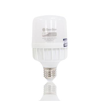 LED Búp trụ cảm biến 15W Led TR70.RAD TR70.RAD/15W
