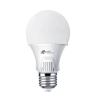 Đèn Bulb Tròn Samsung 5W Trss5