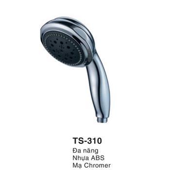 Tay Sen Đa Năng Euroto TS-310 TS-310