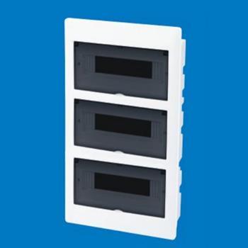 Tủ điện MPE Series TS 49-60 cực TS-60