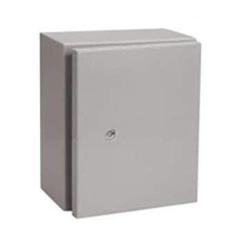 Tủ điện 800x1200x350 81235