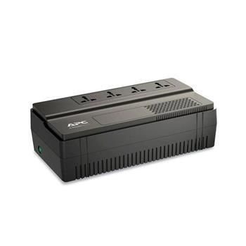 EMC APC Easy UPS BV 500/650/800/1000VA 230V BV●I-MS