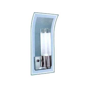 Đèn Vách kính L130 x H280 V-113