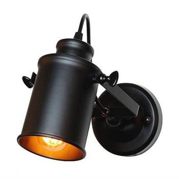 Đèn vách quán Verona L90xH300 V-91