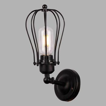 Đèn vách quán Verona H220 V-96