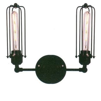 Đèn vách quán Verona L300xH330 V-97