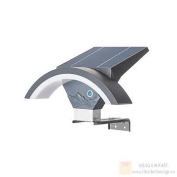 Đèn vách năng lượng mặt trời VNL008