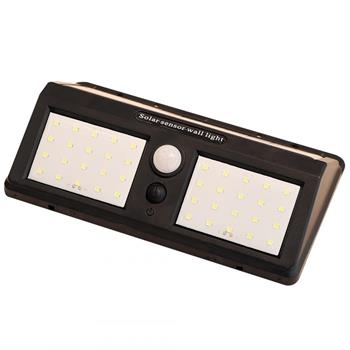 Đèn âm tường ngoài trời dùng năng lượng mặt trời Venus VR7317 (10W) VR7317 (10W)