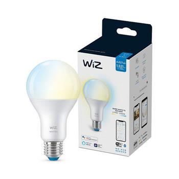 Bóng đèn led tube WiZ Tunable White Bulb White Bulb
