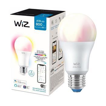 Bóng đèn led tube WiZ Tunable White Color Bulb White Color Bulb