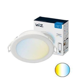 Đèn led âm trần WiZ tunable White Downlight White Downlight
