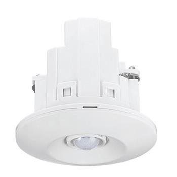 Sensor chính - Loại âm trần 8A 220V - 240V WTKF24816-VN