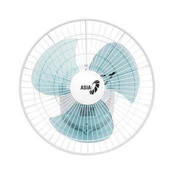 Quạt trần đảo ASIAvina X16001 X16001