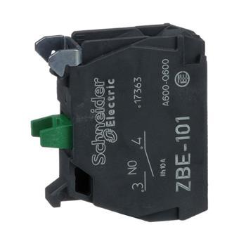 Tiếp điểm phụ 1 NO- ZBE101 ZBE101