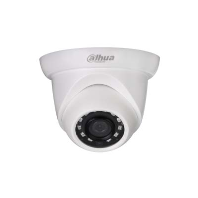 Camera Dome IP Dahua 1.0
